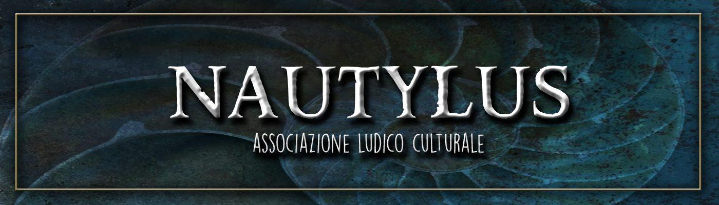 Associazione Nautylus